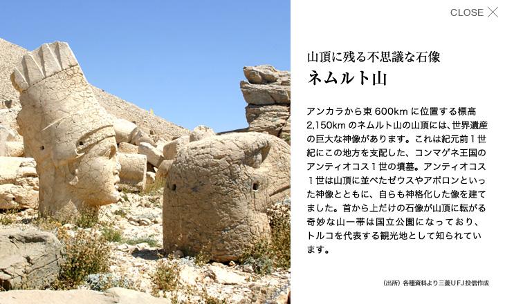 ネムルト山の画像 p1_7